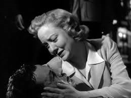 images audrey totter set up