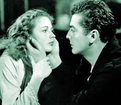 images Coleen Gray Victor Mature