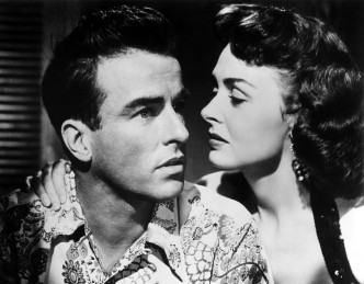 images from-here-to-eternity-clift-donna-reed