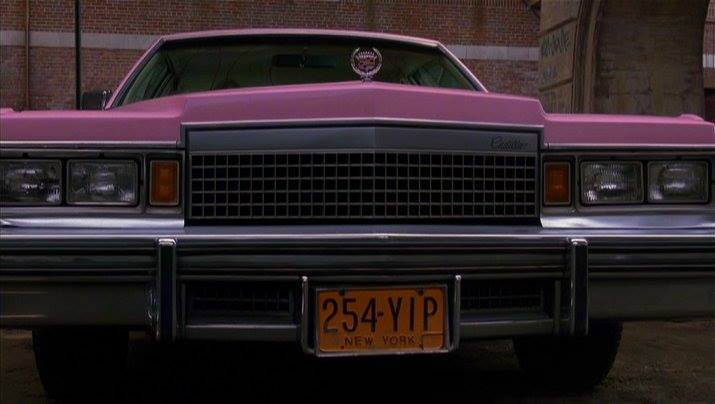 Images Goodfellas 1990 Johnny Roastbeef's Pink Cadillac.jpg