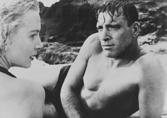 images guffey from here to eternity two