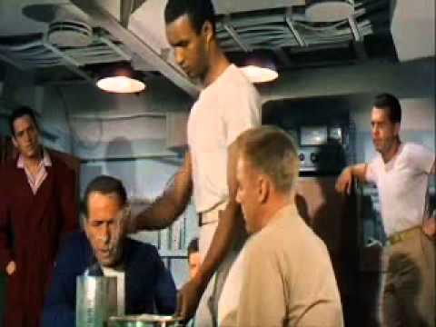 images james edwards caine mutiny