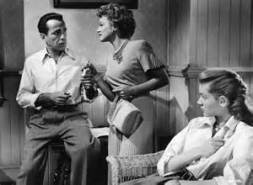 images key largo bogart bacall