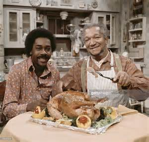 images sanford and son