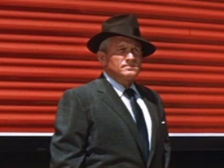 images spencer tracy bad day