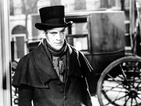 images the-body-snatcher-boris-karloff-1945