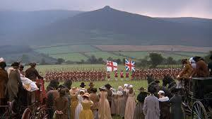 Image Barry Lyndon one
