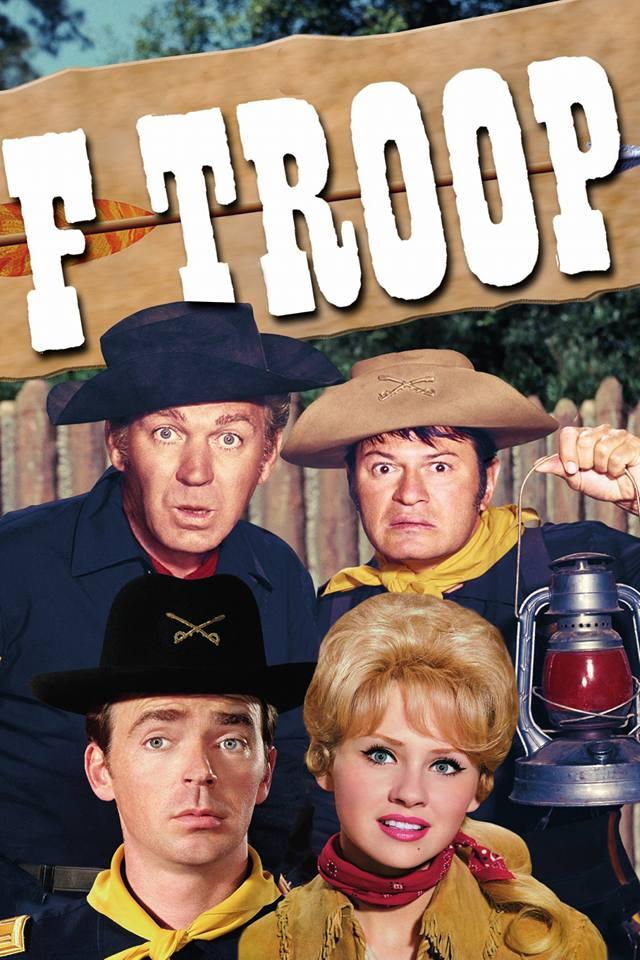 image-ftroop