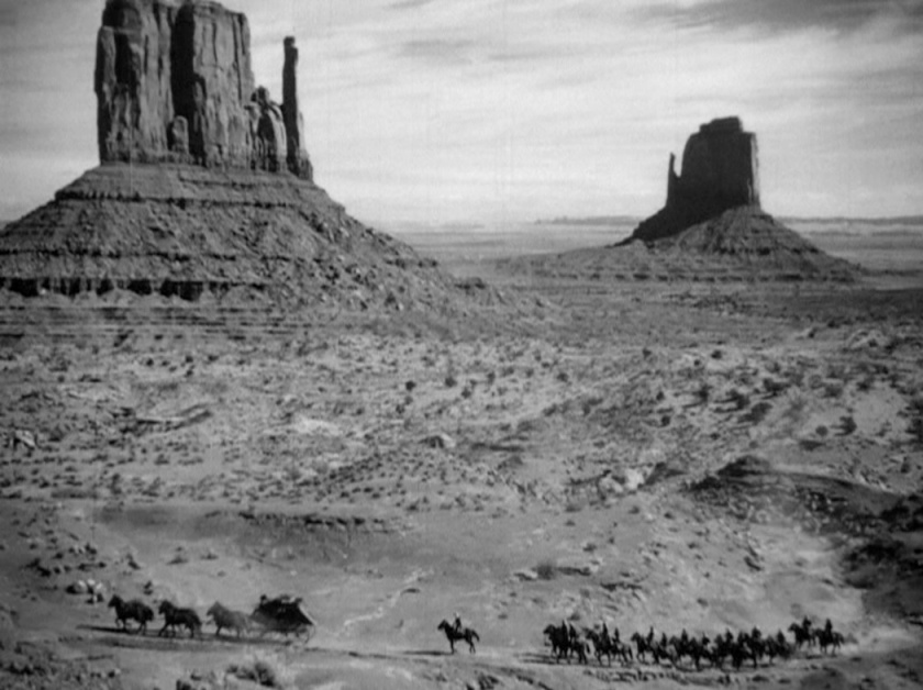 images 03_Monument Valley-BH