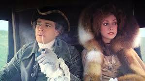 images Barry Lyndon four copy