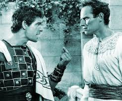 images-ben-hur-friendship-one