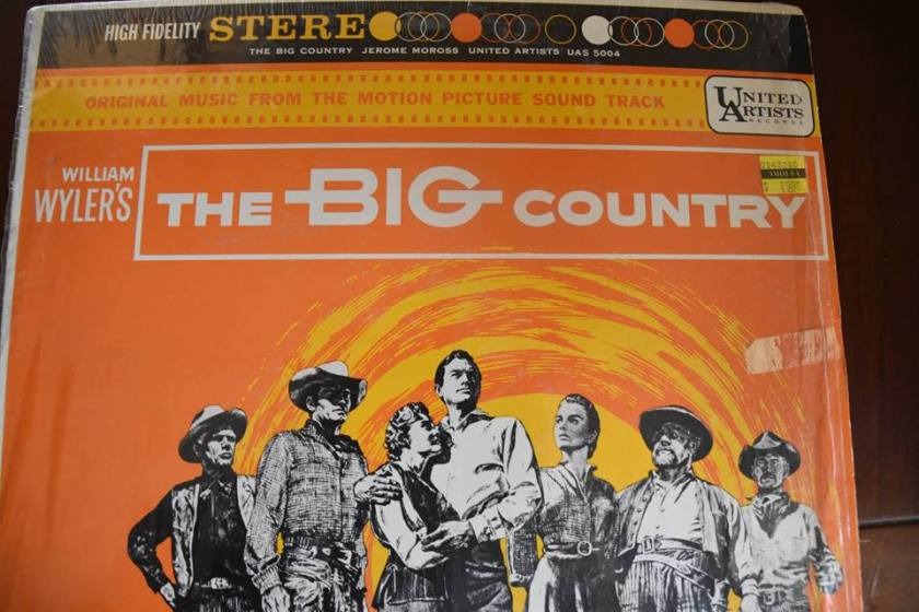 images-big-country-one