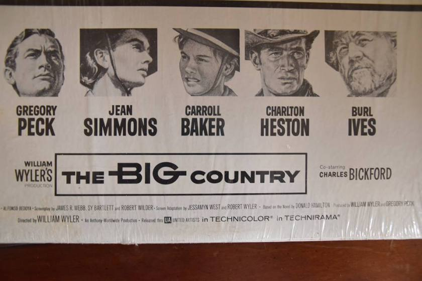 images-big-country-two