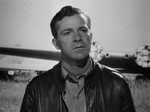 images-dana-andrews-one