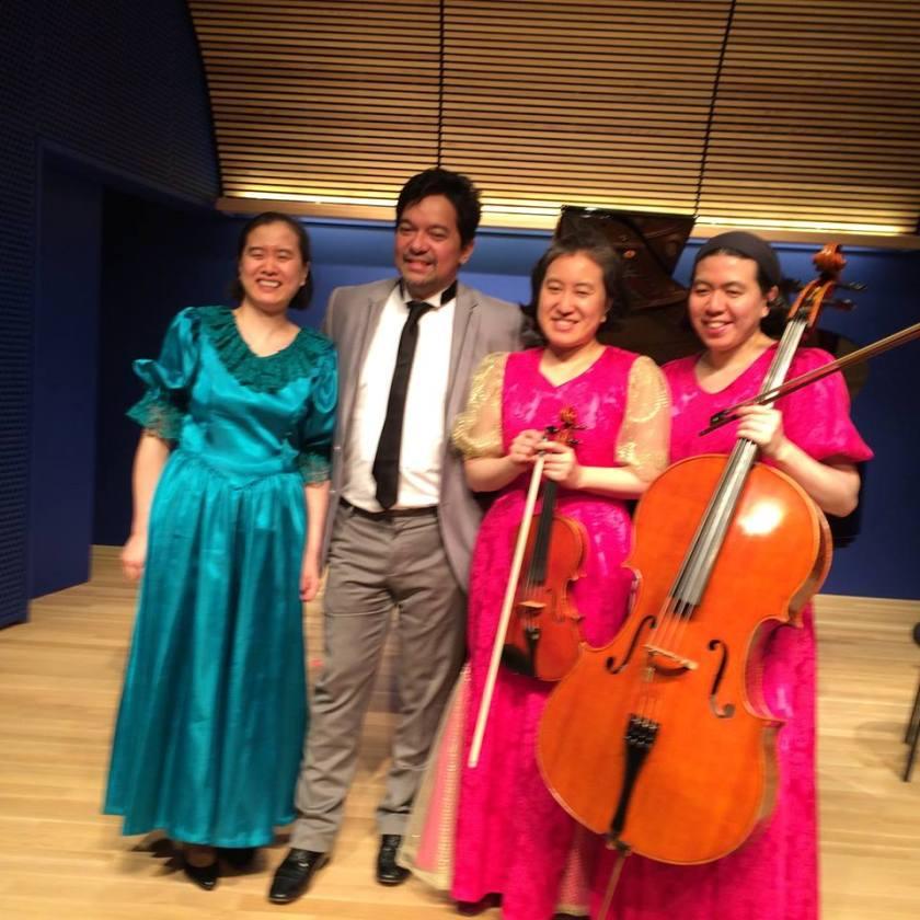 images-furuya-sister-concert-one