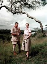 images-grace-kelly-and-clark-gable-in-mogambo