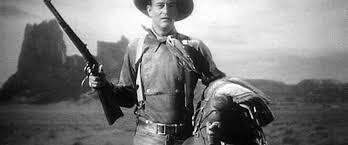 images john Wayne Stagecoach