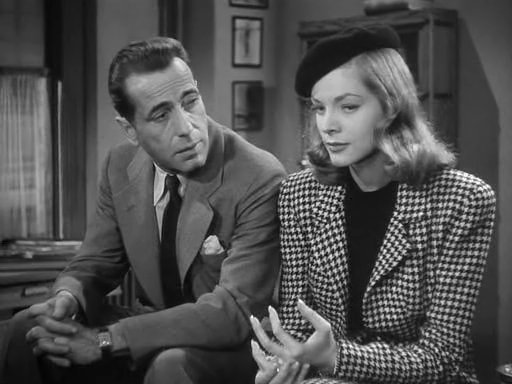 images-marlowe-and-lauren-bacall-in-the-big-sleep