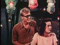 images Martin Milner Morningstar