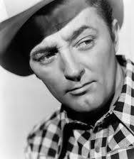 images-mitchum-lusty-men
