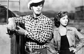 images-mitchum-susan-hayward-lusty-men