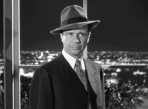images-murder-my-sweet-dick-powell
