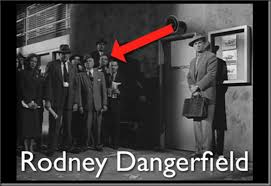 images-rodney-dangefield-in-the-killing