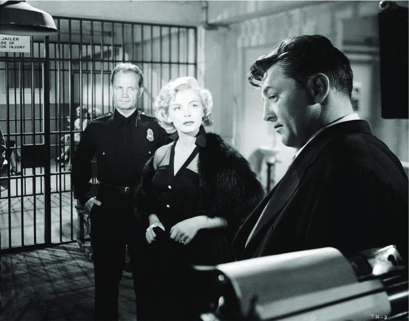 images-still-of-robert-mitchum-and-lizabeth-scott-in-the-racket-1951-large-picture