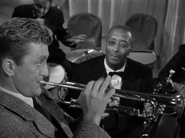images-young-man-with-a-horn-kirk-douglas-juano-hernandez