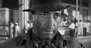 images-bogie-one