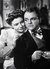 images-cagney-lesile-three
