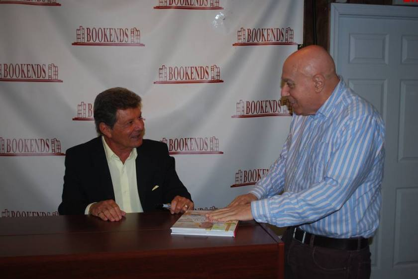images-frankie-avalon-one