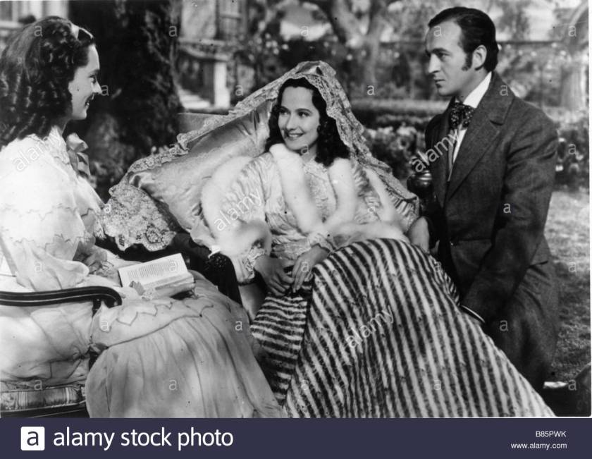 images-les-hauts-du-hurlevent-wuthering-heights-1939-usa-geraldine-fitzgerald-b85pwk