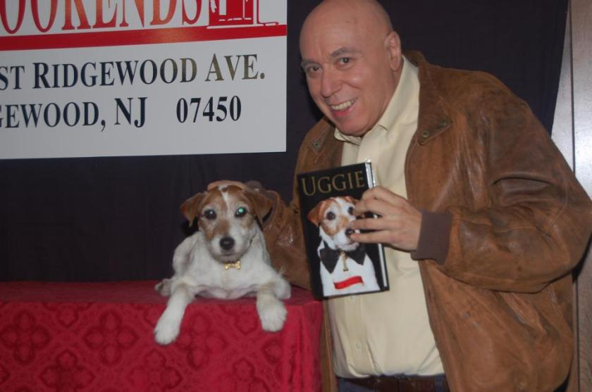 images-me-with-uggie