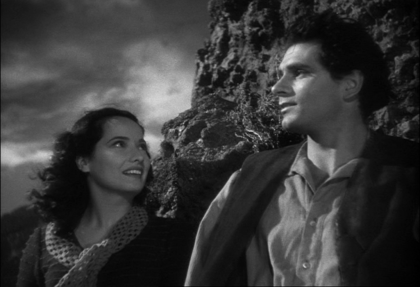 images-oberon-olivier-crags-wuthering-heights1939