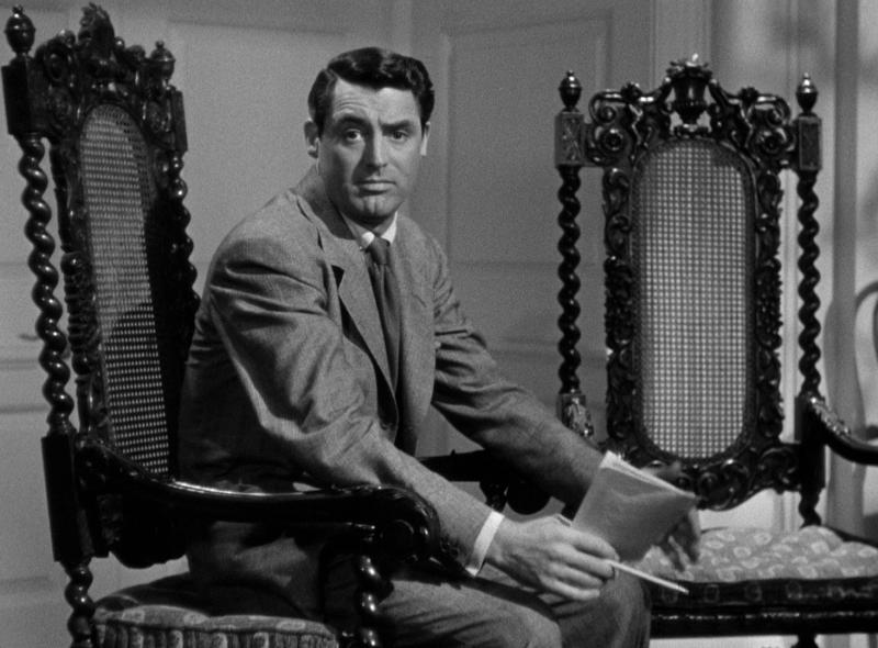 images-suspicion-2-chairs