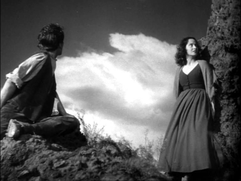 images-wuthering-heights