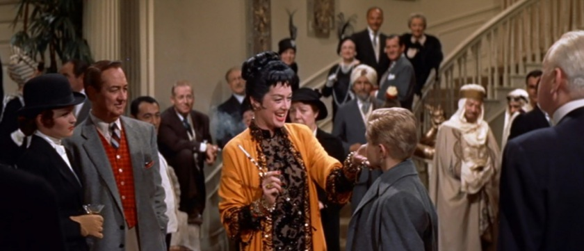 images-auntie-mame_2