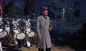 image-horse-soldiers-1