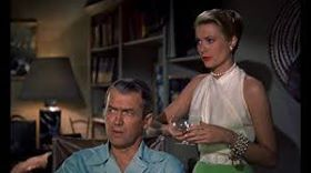 images-rear-window-1