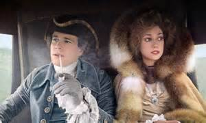 images-barry-lyndon-2