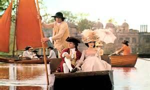 images-barry-lyndon-3