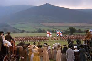 images-barry-lyndon-4
